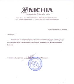 Правила разработки технических регламентов — МегаЛекции